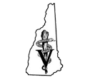 New Hampshire Veterinary Medical Association
